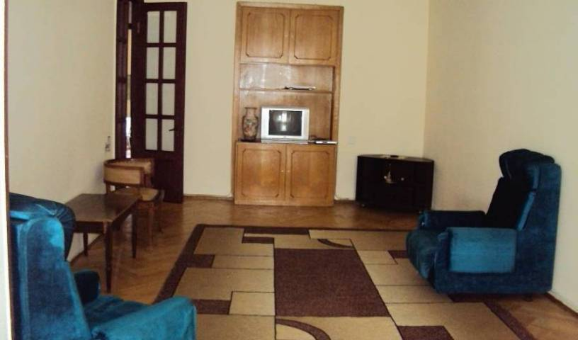 Comfort and Charm - Search available rooms and beds for hostel and hotel reservations in Tbilisi 12 photos