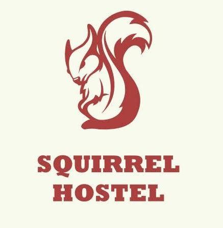 Squirrel Hostel Tbilisi, Tbilisi, Georgia Republic, Georgia Republic hostels and hotels