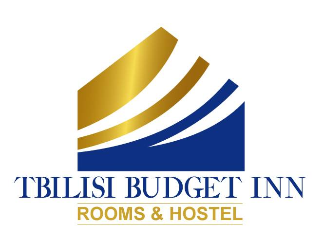 Tbilisi Budget Inn, Art'ana, Georgia Republic, Georgia Republic Pansiyonlar ve oteller