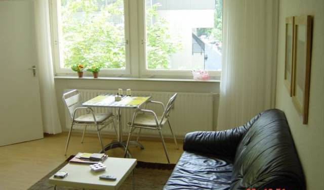 Winterfeld 11 - Search for free rooms and guaranteed low rates in Berlin, Prenzlauer Berg, Germany hostels and hotels 7 photos