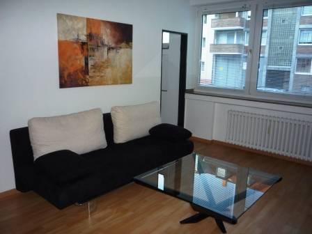 Elegant Apartment in Duesseldorf, Dusseldorf, Germany, Germany cama y desayuno y hoteles