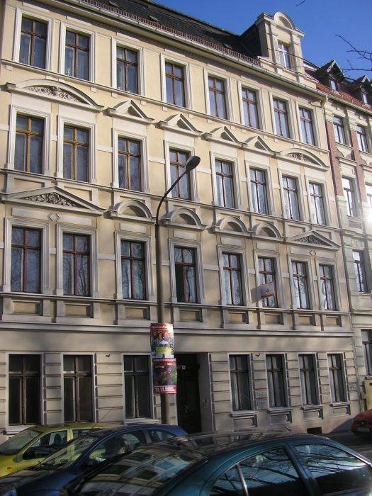 Eol777 Hostel, Gorlitz, Germany, how to choose a hostel or backpackers accommodation in Gorlitz