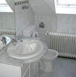 Everest Hotel, Offenbach, Germany, Aquí para ayudarle a conocer el mundo mientras se aloja en una cama & desayuno en Offenbach