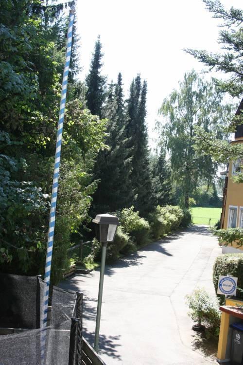 Haus Am Bach, Bad Worishofen, Germany, Cama amistosa hembra & Desayunos y hoteles en Bad Worishofen