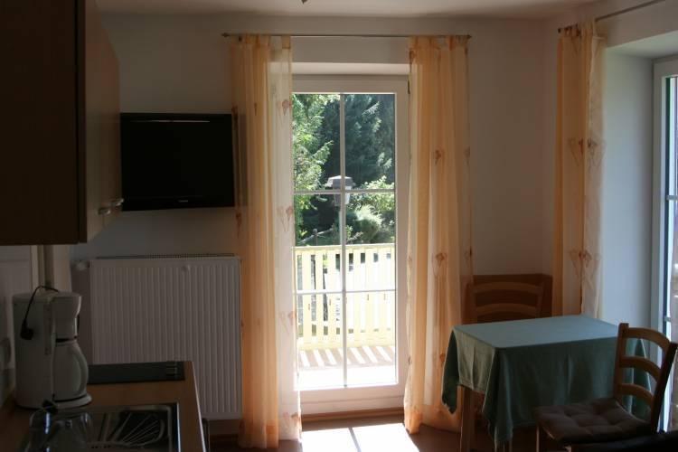 Haus Am Bach, Bad Worishofen, Germany, Germany cama y desayuno y hoteles