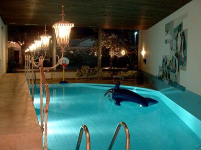 Hotel Roter Hahn Garni, Garmisch-Partenkirchen, Germany, Φανταστικούς προορισμούς ταξιδιού σε Garmisch-Partenkirchen