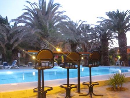 Abc Sweet Home, Corfu, Greece, discount holidays in Corfu