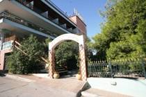 Airport Hotel Les Amis, Vari, Greece, Greece bed and breakfasts and hotels