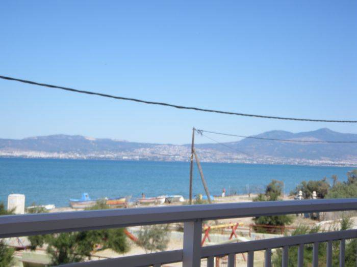 Anemos Hotel, Agia Trias, Greece, compare reviews for hostels in Agia Trias