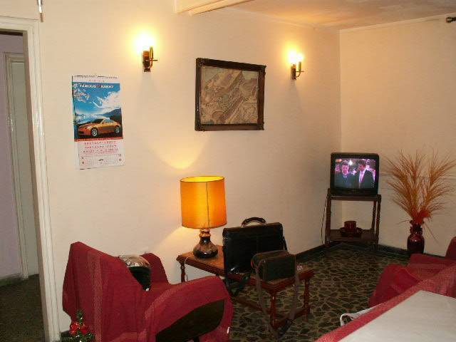 Photo from hotel El Diablo Tranquilo Hostel Hotel