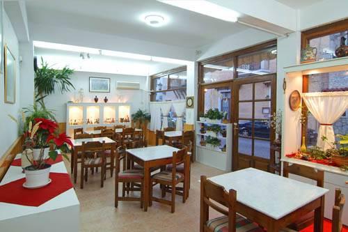 Athina Hotel, Dhelfoi, Greece, fine holidays in Dhelfoi