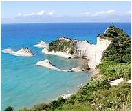 Corfu Magdalena Bed and Breakfast, Agios Ioannis, Greece, Greece bed and breakfasts and hotels