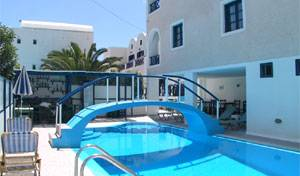 Anny Studios -  Santorini, online booking for hotels and budget bed & breakfasts 8 photos