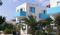 Cretasun Apartments - Search for free rooms and guaranteed low rates in Agia Pelagia 7 photos