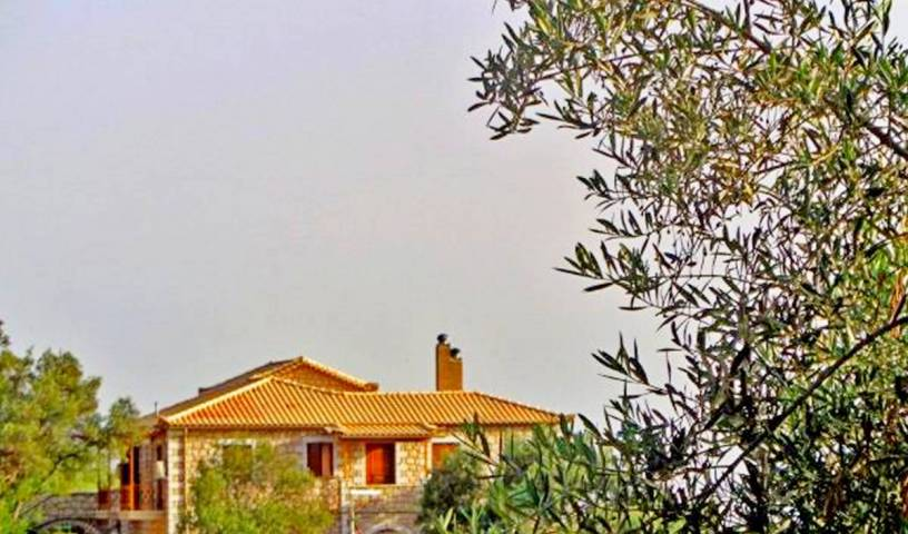 Menina Farm - Search available rooms and beds for hostel and hotel reservations in Kalamata 244 photos