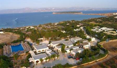 Surfing Beach Village - Search available rooms and beds for hostel and hotel reservations in Naousa 39 photos