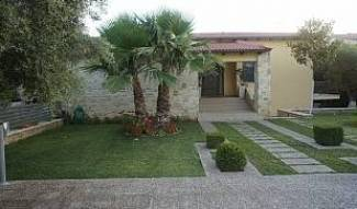 Villastudios - Search available rooms and beds for hostel and hotel reservations in Patrai 1 photo