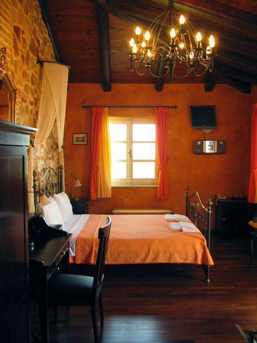 Hotel Acronafplia, Nafplio, Greece, Greece bed and breakfasts and hotels