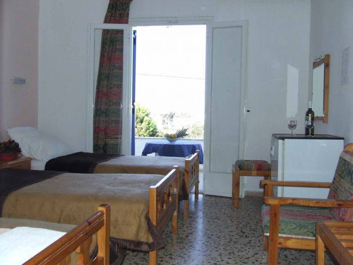Hotel Babis, Santorini, Greece, high quality deals in Santorini