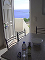 Ikaros Villas, Makrigialos, Greece, what is there to do?  Ask and book with us in Makrigialos