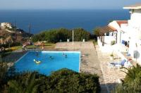 Villa Bellevue Hotel-Apts, Irakleion, Greece, Greece bed and breakfasts and hotels