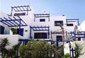 Villa Galini, Paros, Greece, Greece hostels and hotels