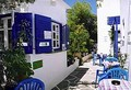 Villa Galini, Paros, Greece, best deals for hostels and backpackers in Paros