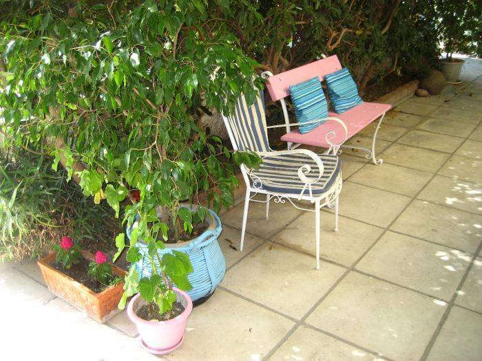 Vivian Studios, Rodos, Greece, bed & breakfasts, special offers, packages, specials, and weekend breaks in Rodos
