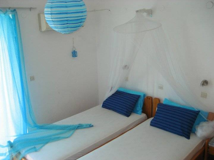 Vivian Studios, Rodos, Greece, Greece bed and breakfasts and hotels