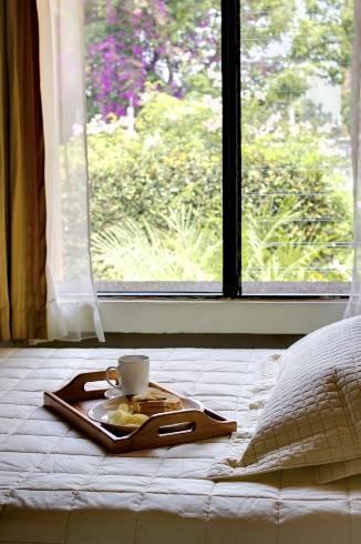 Comfort Hostel, Guatemala City, Guatemala, Guatemala hostels and hotels
