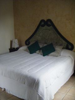 Hostal Las Marias, Antigua Guatemala, Guatemala, Guatemala bed and breakfasts and hotels