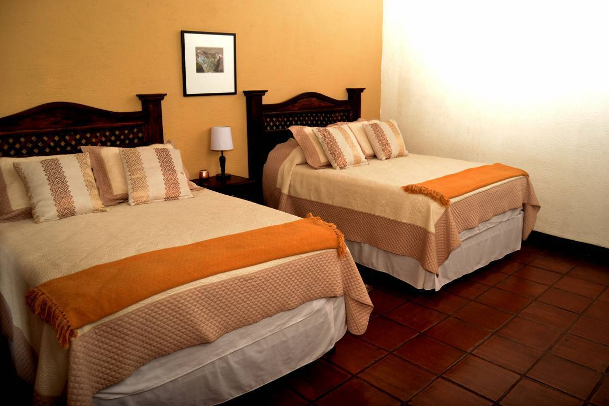 Hotel Boutique La Merced, Antigua Guatemala, Guatemala, everything you need to know in Antigua Guatemala