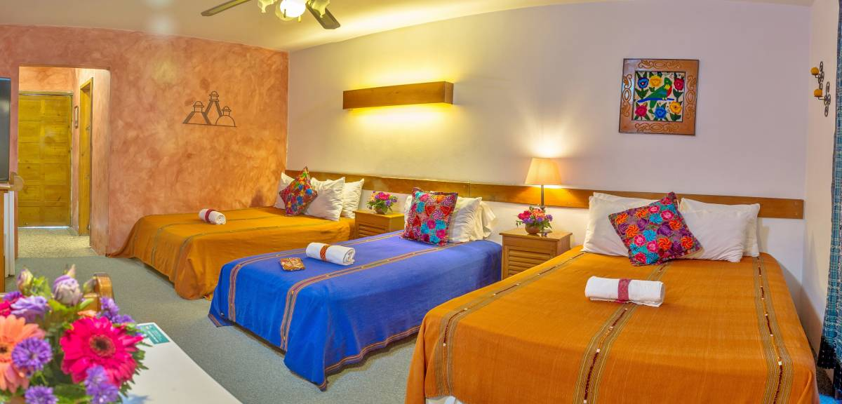 Hotel Panchoy, Antigua Guatemala, Guatemala, Guatemala bed and breakfasts and hotels