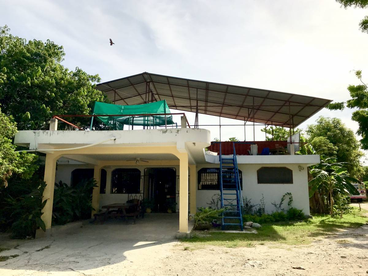 Haiti Communitere, Port-au-Prince, Haiti, Haiti bed and breakfasts and hotels