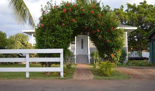 The Lahaina Beach House - Search available rooms and beds for hostel and hotel reservations in Lahaina 28 photos