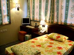 Tai Wan Hotel, Hong Kong, Hong Kong, inspirational travel and hostels in Hong Kong