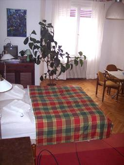 Anna Hostel And Guesthouse, Budapest, Hungary, this week's hostel deals in Budapest