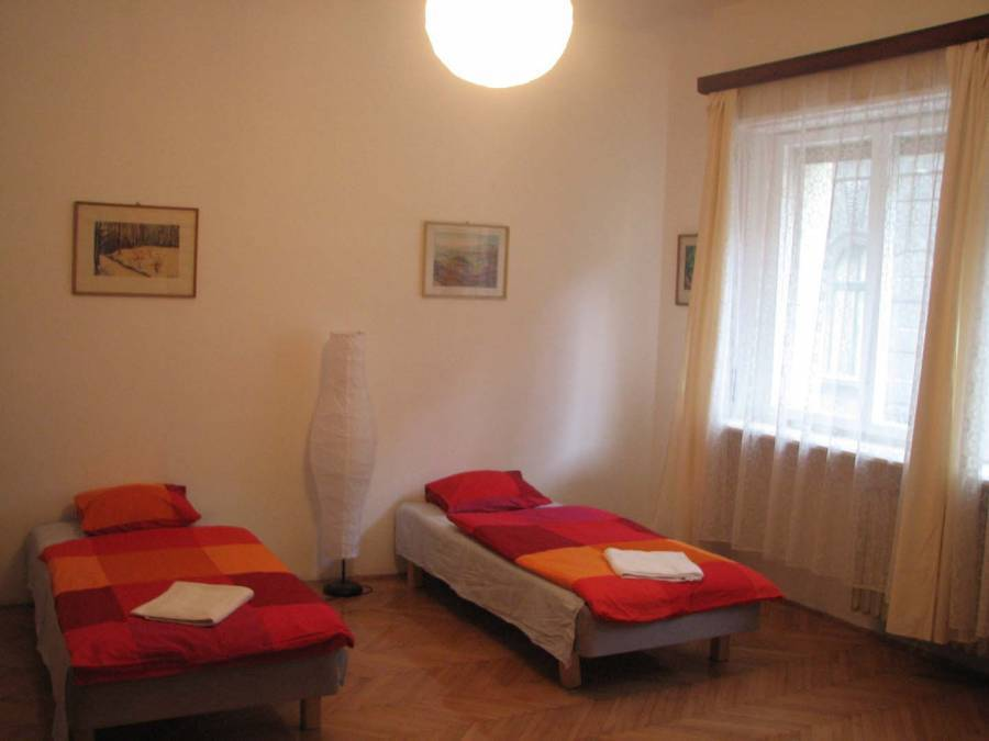 Apartment Horanszky, Budapest, Hungary, Hungary Hostels und Hotels