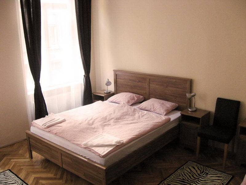 Corvin Point Hostel, Budapest, Hungary, where are the best new bed & breakfasts in Budapest