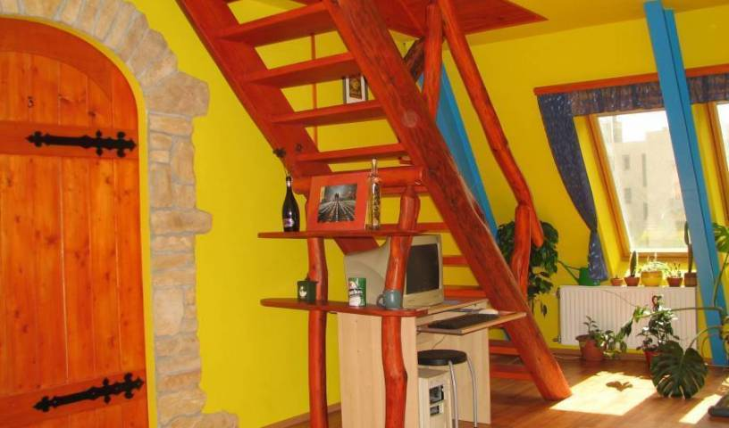 7x24 Central Hostel - Search available rooms and beds for hostel and hotel reservations in Budapest 7 photos