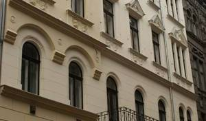 A1 Budapest Apartments - Get cheap hostel rates and check availability in Budapest 7 photos