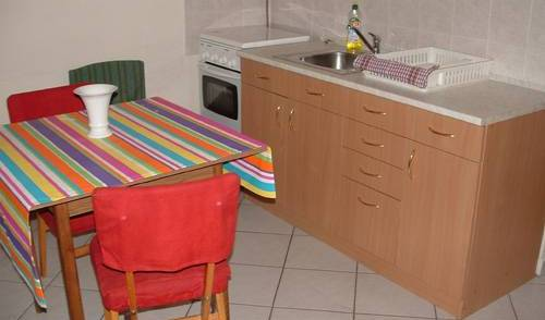 ABC Hostel and Apartments - Search available rooms and beds for hostel and hotel reservations in Budapest 5 photos