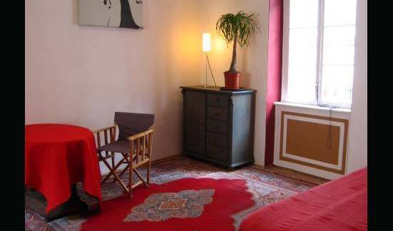 Antique Hostel Budapest - Get cheap hostel rates and check availability in Budapest, HU 4 photos