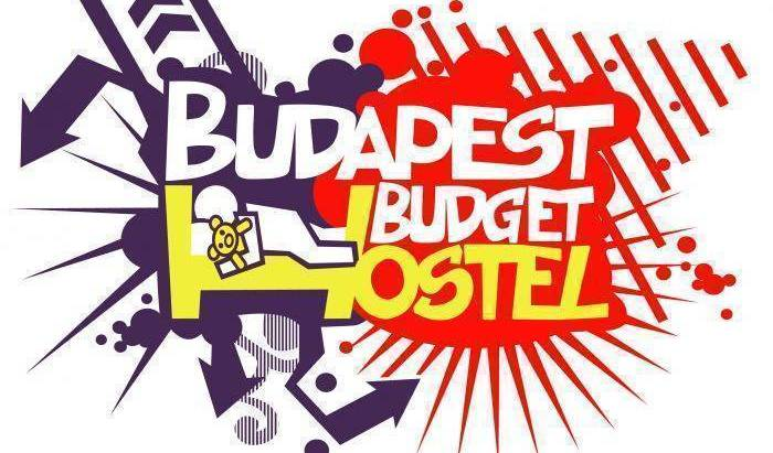 Budapest Budget Hostel - Search for free rooms and guaranteed low rates in Budapest 12 photos