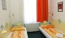 Marco Polo Hostel 9 photos