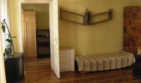 Sparekey Next Door, Nógrád megye, Hungary hostels and hotels 3 photos