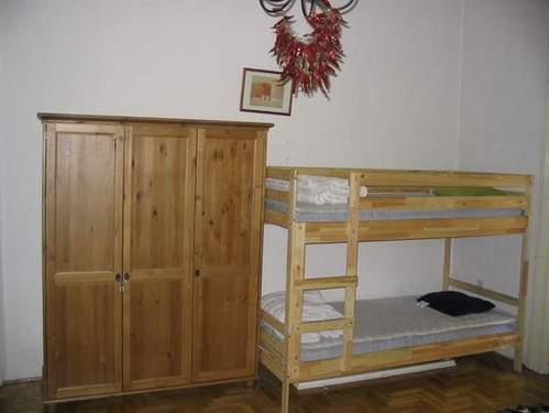 East Side Hostel, Budapest, Hungary, best North American and European hostel destinations in Budapest