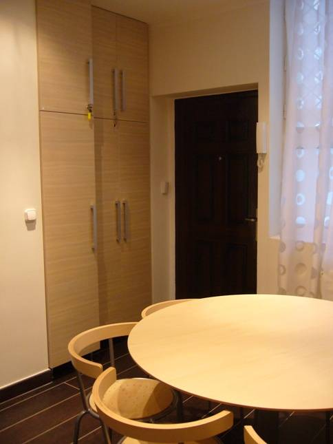 Empedocle Comfort Suite, Budapest, Hungary, Hungary hostels and hotels