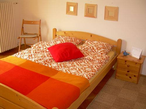 Greenfield Private Rooms, Budapest, Hungary, Hungary hostels and hotels