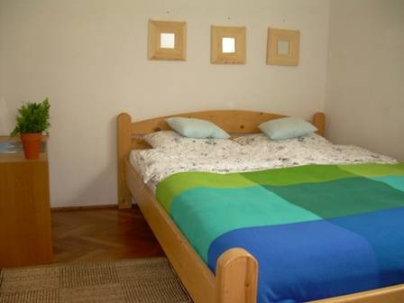 Greenfield Private Rooms, Budapest, Hungary, best places to travel this year in Budapest
